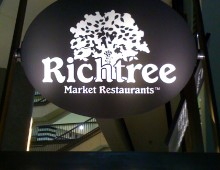 Richtree